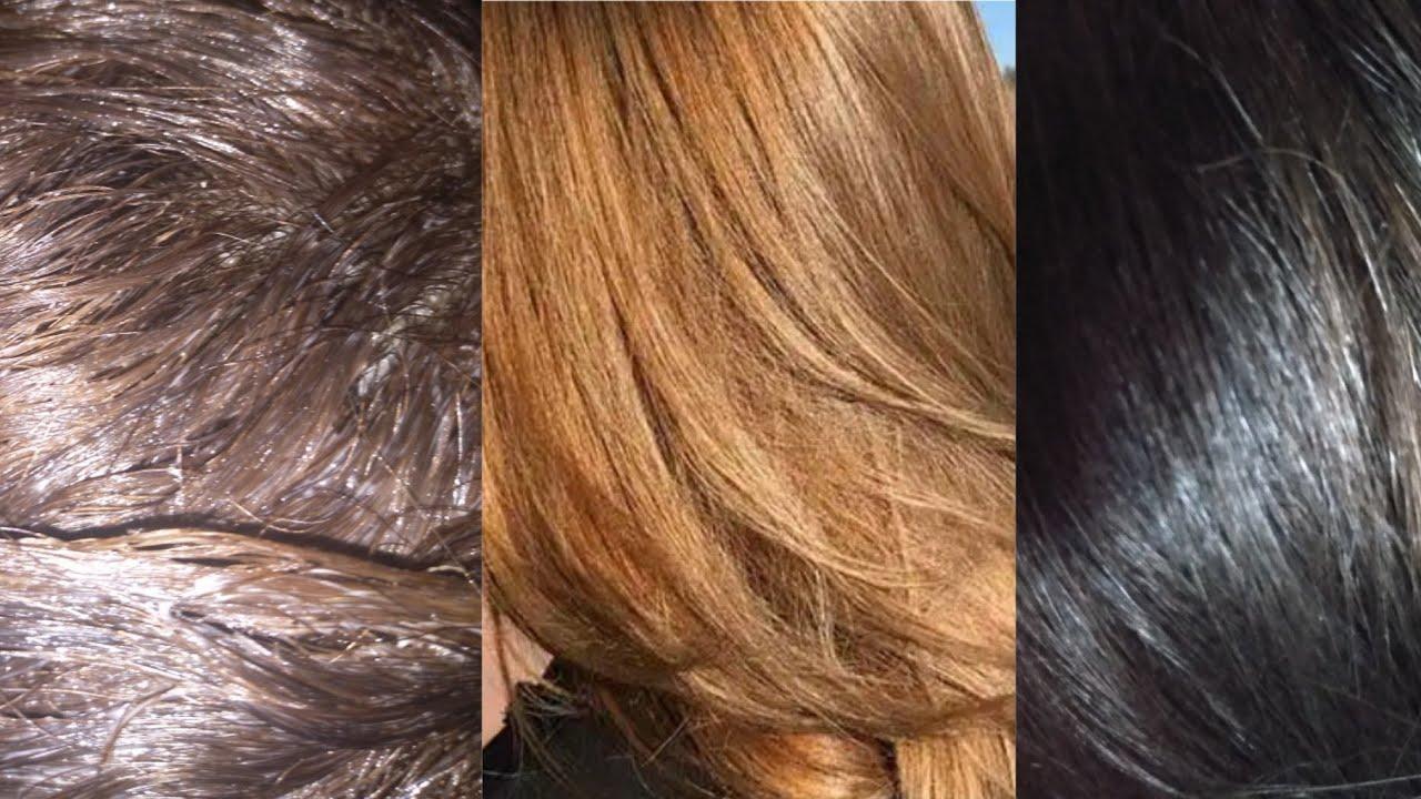 الحوت الأزرق كيف خذ نزهة تفتيح لون الشعر بالصبغة Comertinsaat Com