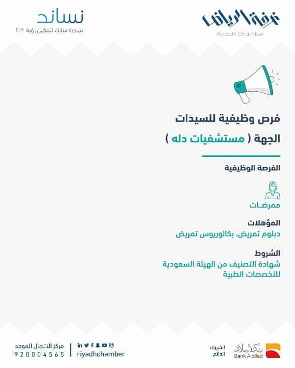 مسابقة تطبيع الملاحظة التقديم على سابك للنساء Alterazioni Org