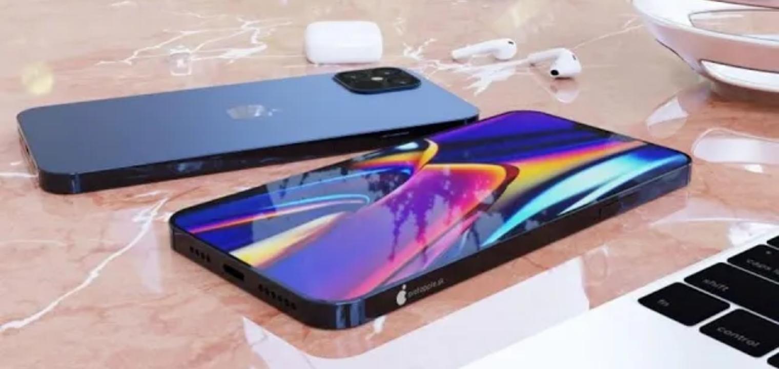 سعر ومواصفات i phone 12 pro max 12 الجذاب