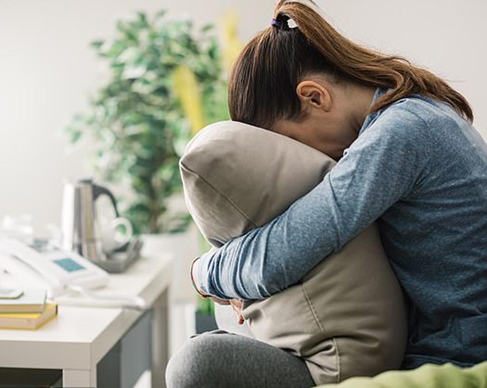 الفرق بين اعراض الحمل والاجهاض في الشهر الاول