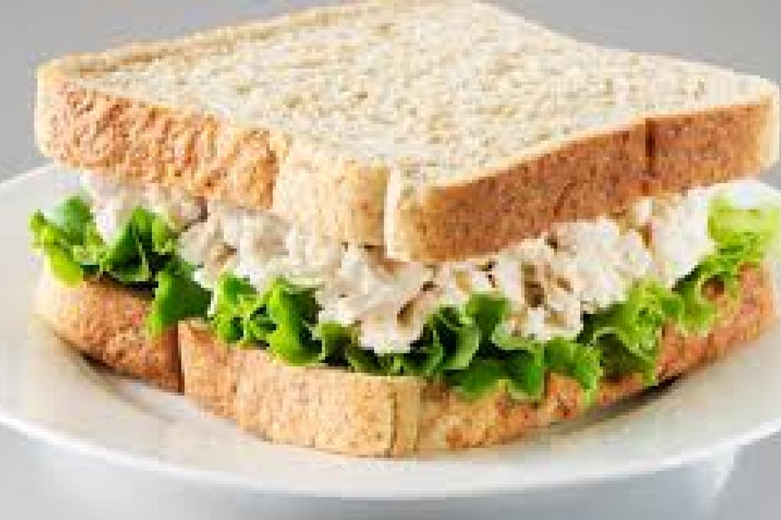 وصفات لعمل البيض للعشاء والفطور