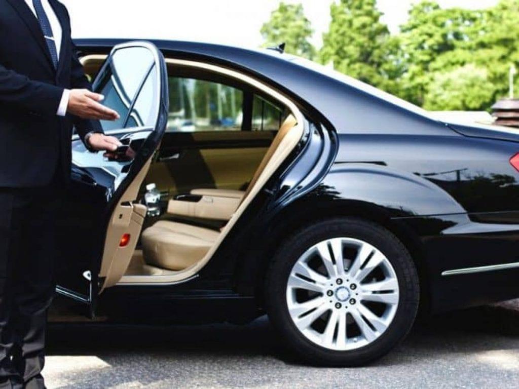 شروط استقدام سائق خاص للمرأة المتزوجة