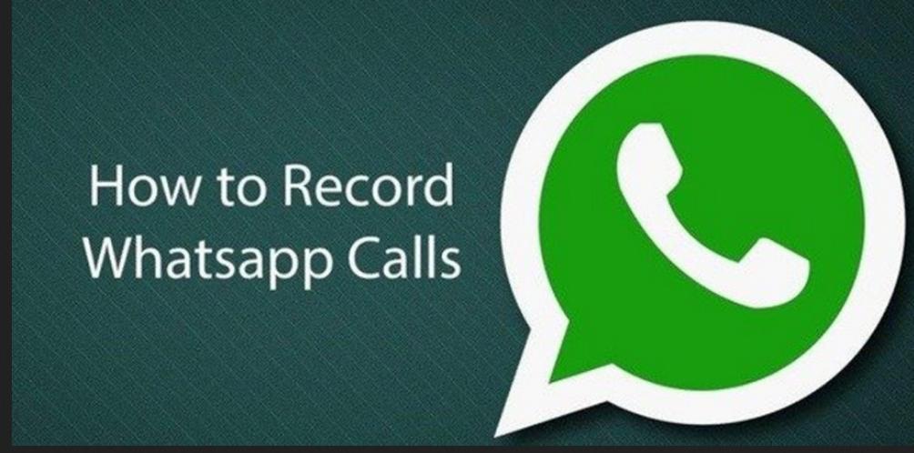 الواتساب وخاصية تسجيل المكالمات