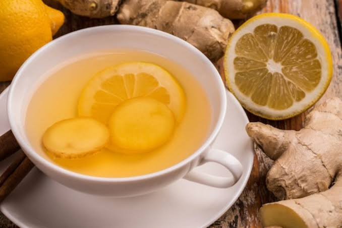 مشروبات شتوية للحماية من نزلات البرد