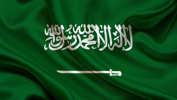 شروط نقل كفالة أبناء المواطنات السعوديات