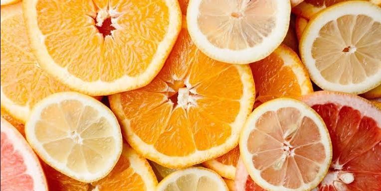 الأطعمة التي تُحسن من كفاءة الجهاز المناعي