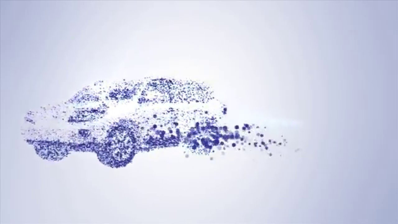 قروض سيارات بدون تحويل الراتب