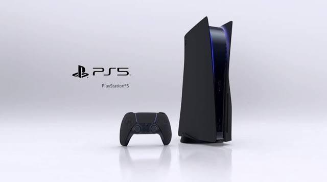 PlayStation 5 priced in Saudi Arabia