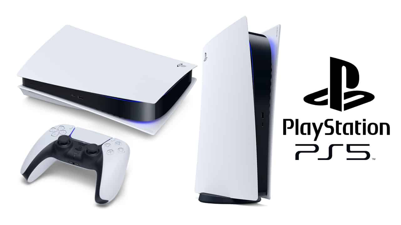 Price and specifications of the new PlayStation PlayStation 5