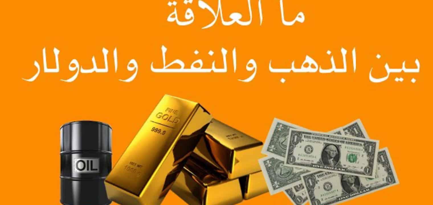 معلومات غربية عن الدولار العملة الأمريكية وعلاقتها بنقل الأمراض