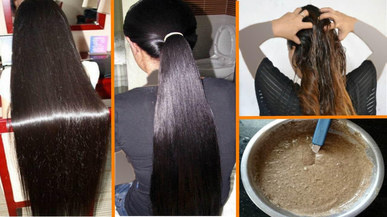 فرد الشعر طبيعيا مدى الحياة وقولي للشعر المجعد وداعا بمكونات بسيطة من مطبخك ثقفني