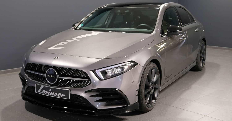 قائمة أسعار السيارات الجديدة في السعودية 2021 جاهزة للشراء ...