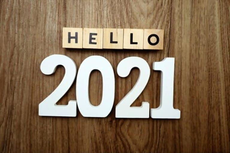 اجمل بطاقات التهاني والمعايدة وصور تايم لاين لعام 2021 واجمل رسائل راس السنه
