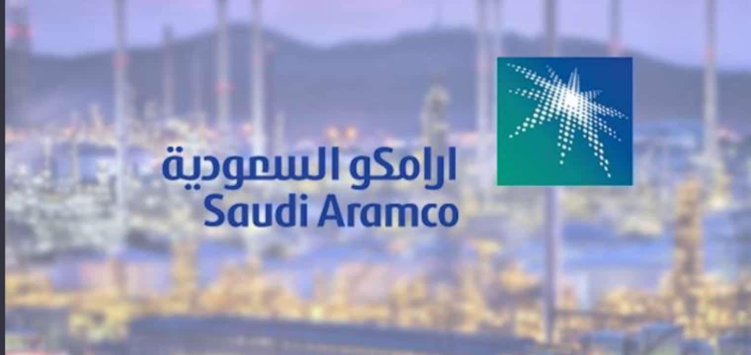 سعر لتر البنزين في السعودية اليوم بعد مراجعة ارامكوا الجديدة لأسعار النزين