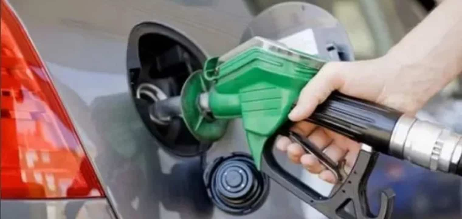 أسعار البنزين الجديدة اليوم في السعودية بعد مراجعة سعر البنزين لشهر يناير 2021