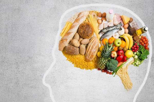 أفضل حمية غذائية لعام ٢٠٢١٢