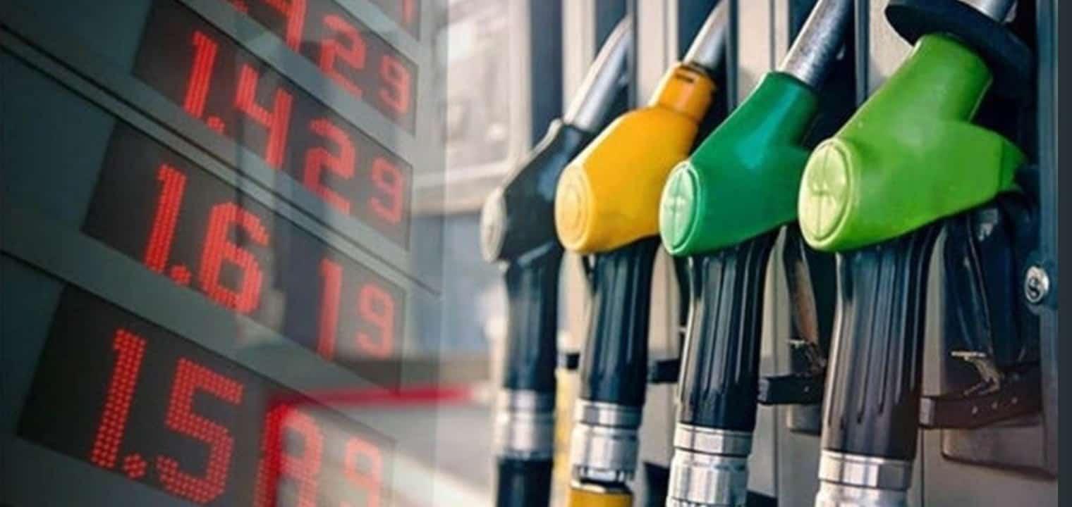 تطبيق أسعار البنزين الجديدة في السعودية بداية من اليوم الإثنين بعد التعديل