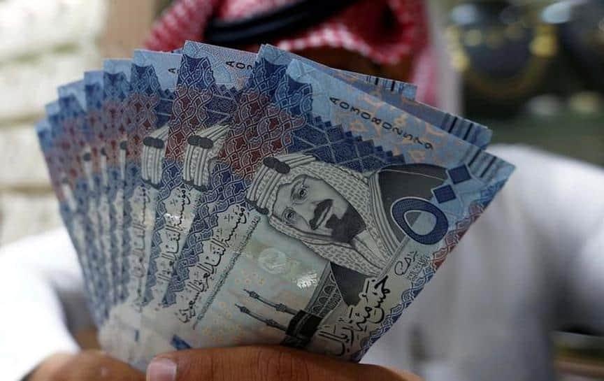 تمويل بنك الرياض