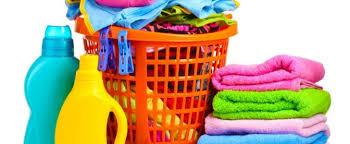 معطر الملابس