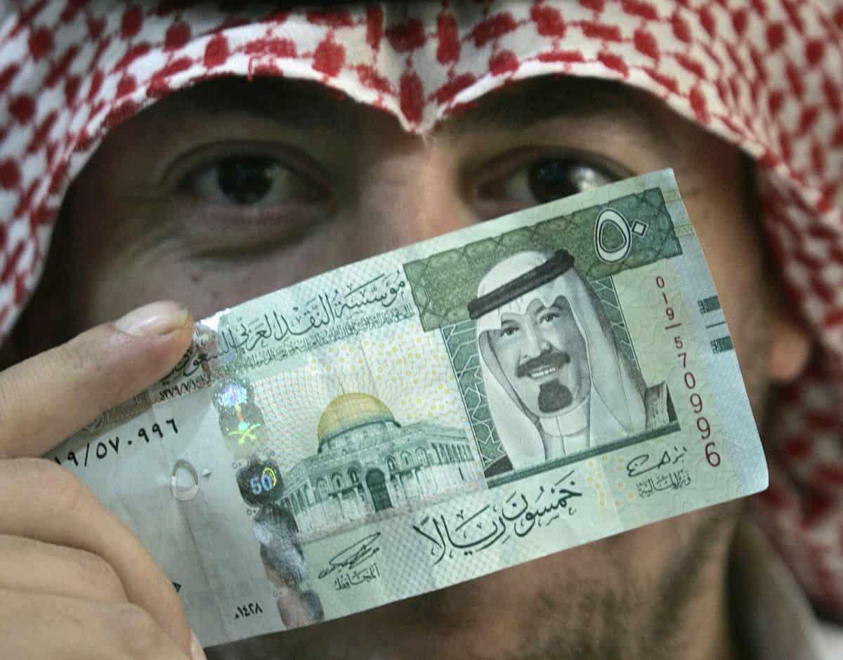 حساب مواطن 1.9 مليار ريال سعودي لمن سيستفيدون في شهر يناير ...