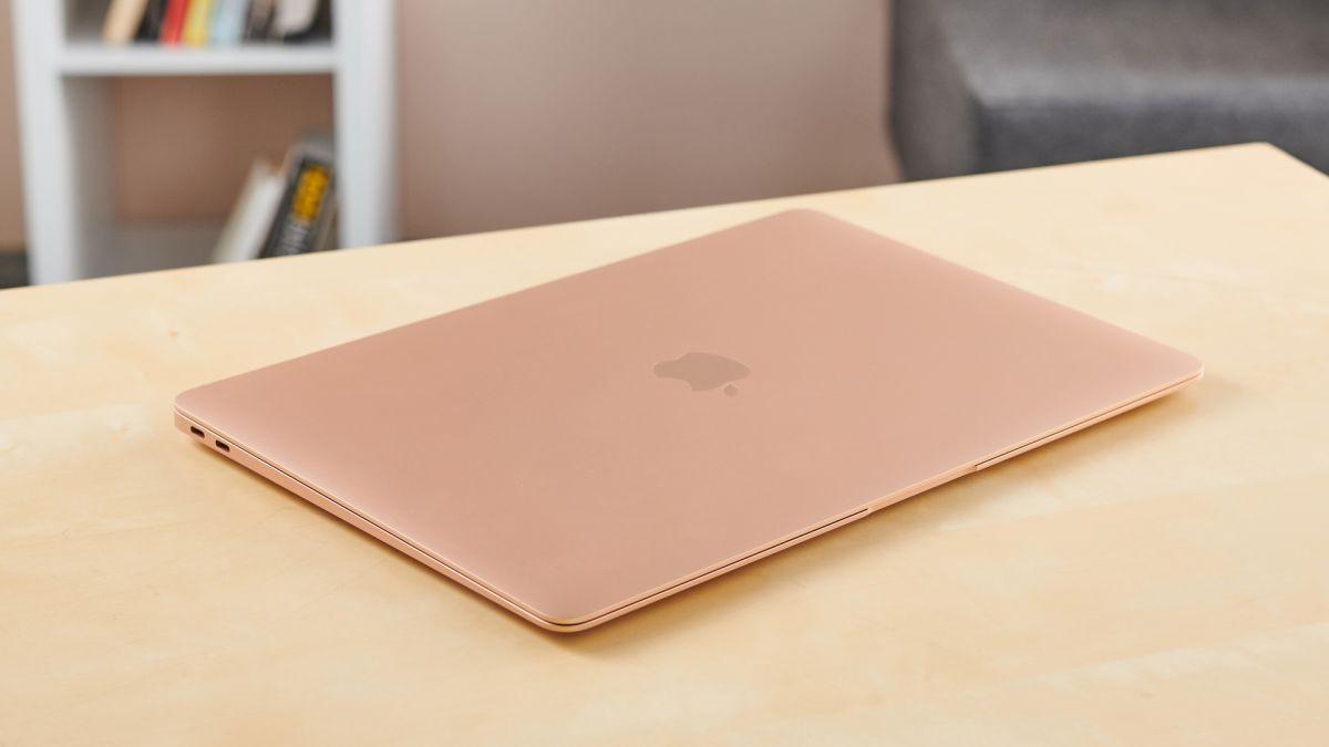 أسعار ومواصفات لاب توب ابل apple macBook air بالسعودية ...