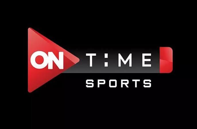 تردد قناة أون تايم سبورت 3 الناقلة لمباراة كأس العالم لكرة اليد لعام 2021