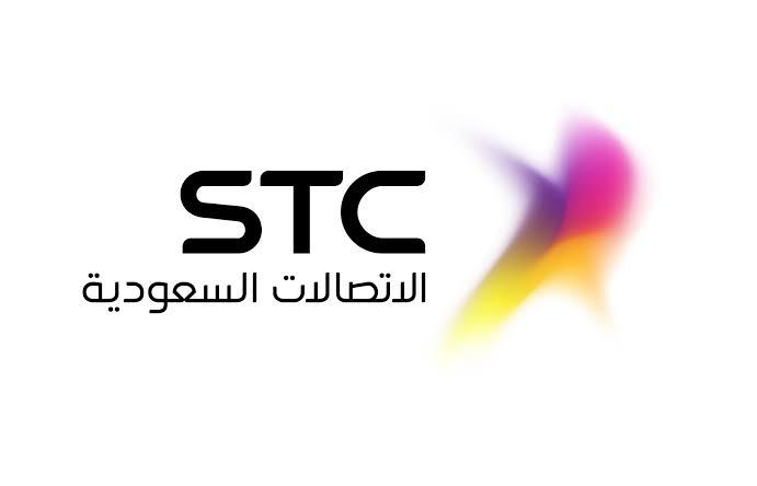 وظائف شاغرة في شركة الاتصالات السعودية