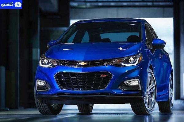 أفضل السيارات الاقتصادية 2021