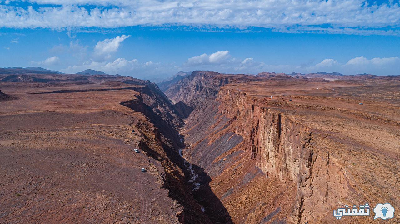 صور جميلة للجبال