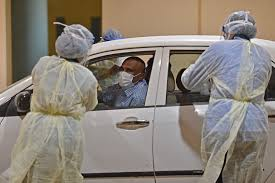 """الصحة السعودية تخصص الثاني من مارس من كل عام ليكون يوم """" شهيد الصحة """""""