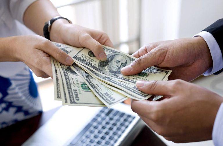 تمويل شخصي من سلفة بدون تحويل راتب وبدون كفيل يصل إلى 5000 ريال سعودي ثقفني
