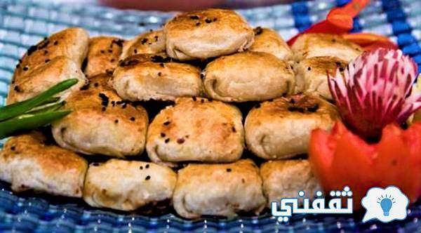 طريقة عمل الفرموزة السعودية الأصلية أكلة أهل الحجاز وتهامة بالمملكة ثقفني