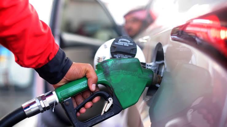 أسعار البنزين الجديدة بالسعودية