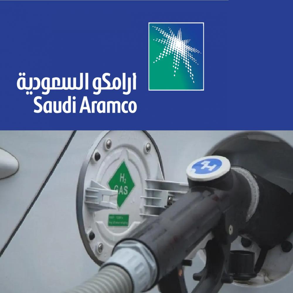 أسعار البنزين الجديدة بالسعودية اليوم لشهر أبريل 91 - 95 ...