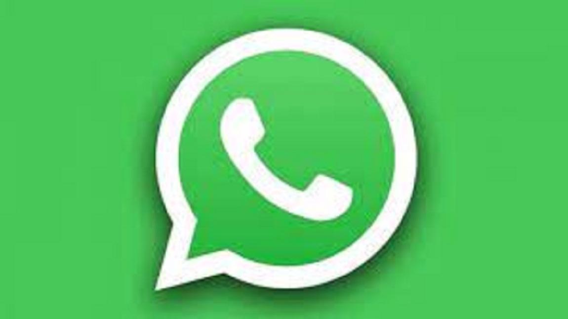 تحديث تطبيق الواتساب