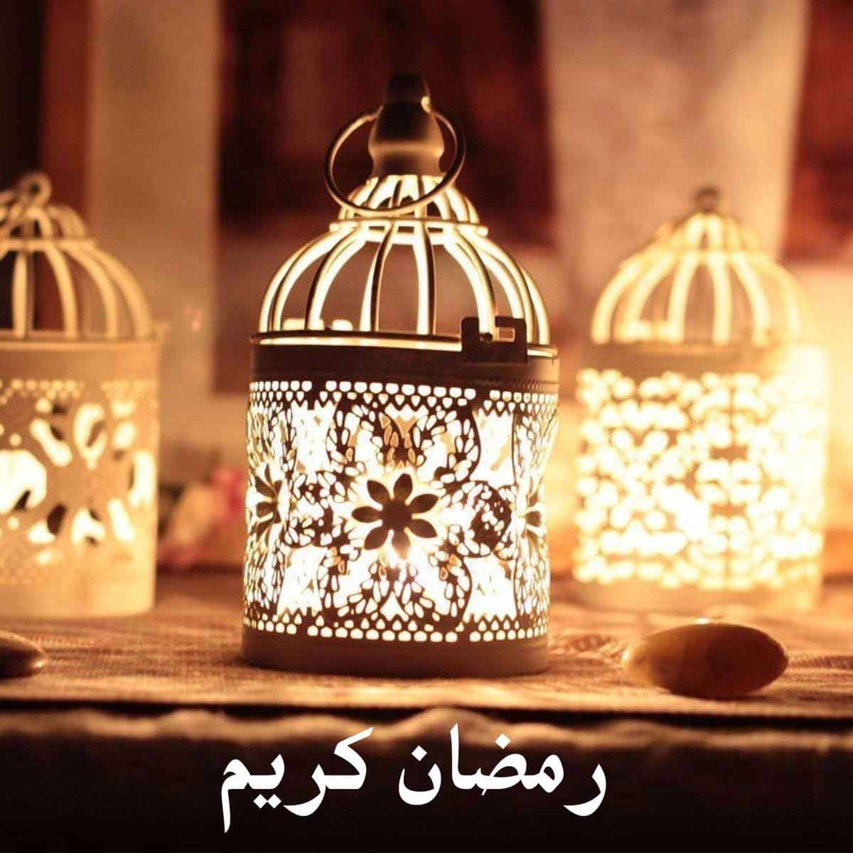 امساكية رمضان ٢٠٢١ في العراق