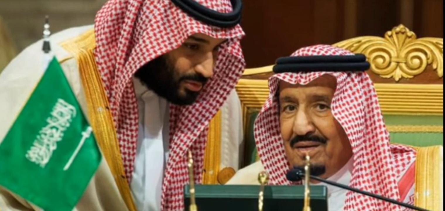 نبأ سار موعد صرف المكرمة الملكية رمضان 1442 رسميا وقيمة المبالغ المالية