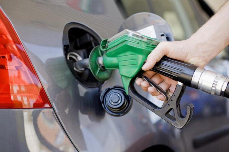 الأن إعلان اسعار البنزين الجديدة في السعودية لشهر ابريل ...