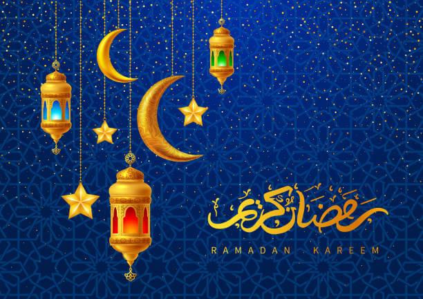 صور رمضان كريم للواتس اب 2021
