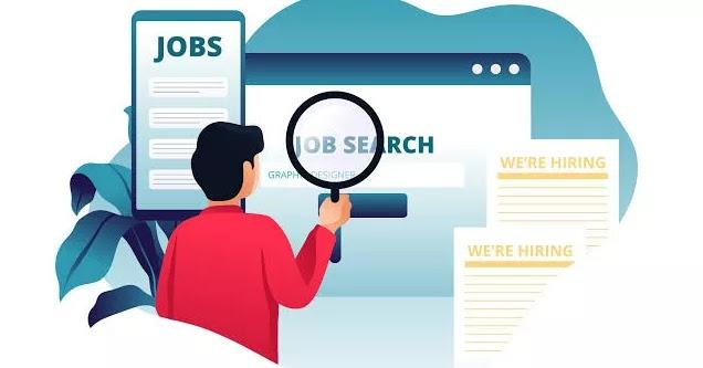 أهم مواقع التوظيف داخل السعودية موقع وظائف دوت نت