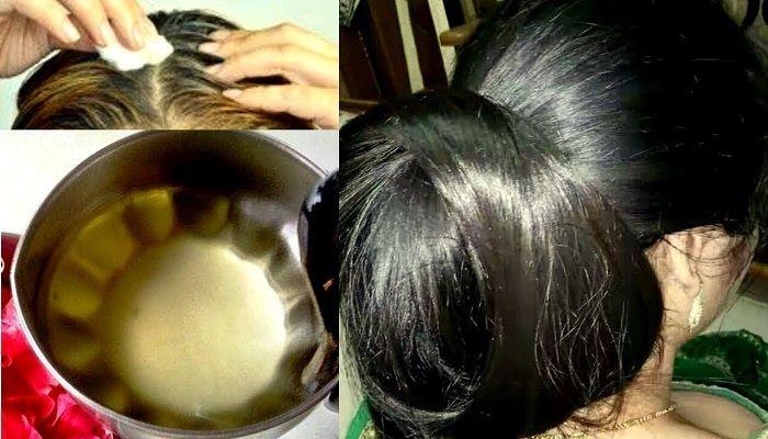 اسرع وأقوي كريم لتنعيم الشعر المجعد الخشن دهنه واحدة من الكريم السحري يفرد الشعر