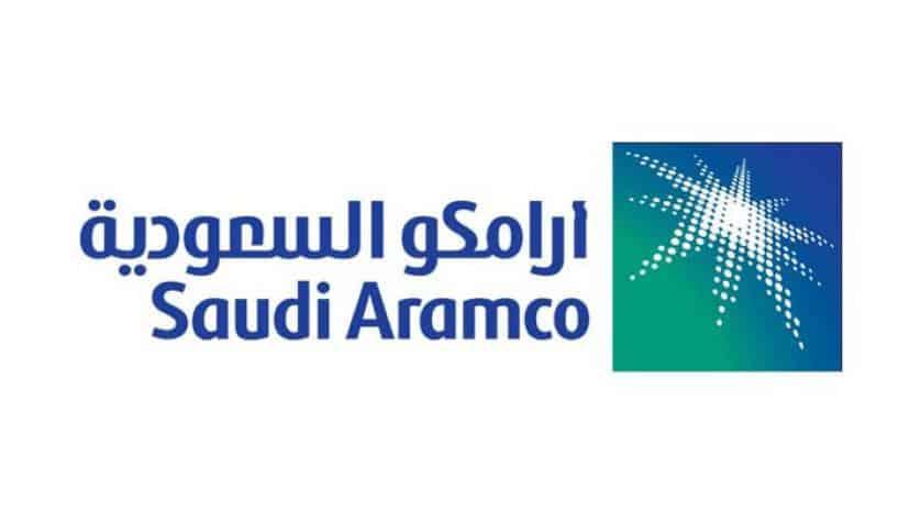 اسعار البنزين شهر مايو 2021 في السعودية تسعيرة ارامكوا ...