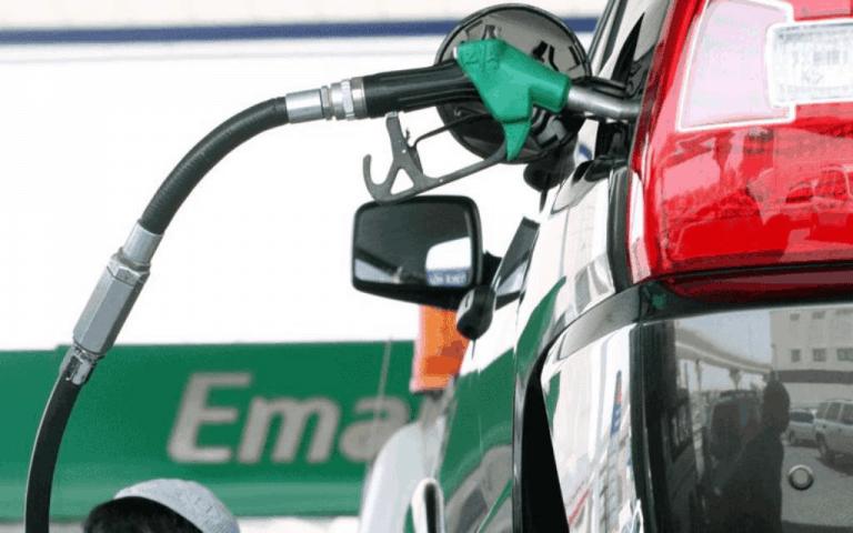 أرامكو تعلن اسعار البنزين في السعودية شهر مايو 2021 - ثقفني
