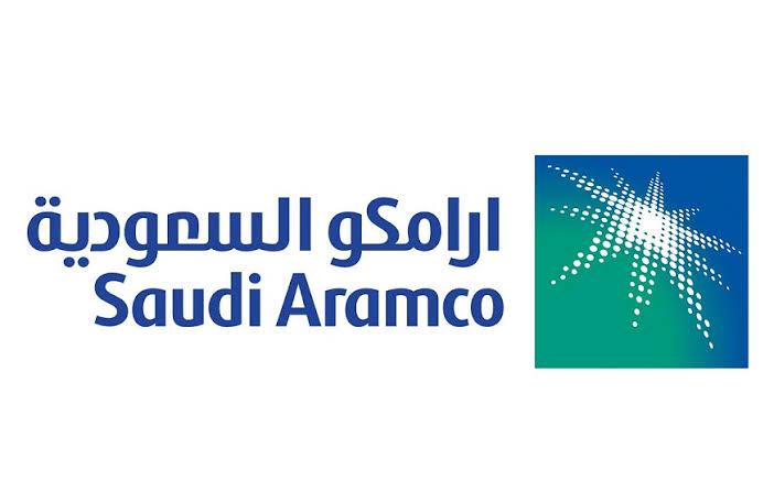 تصاعد أرباح شركة أرامكو 30% في الربع الأول من العام الحالي