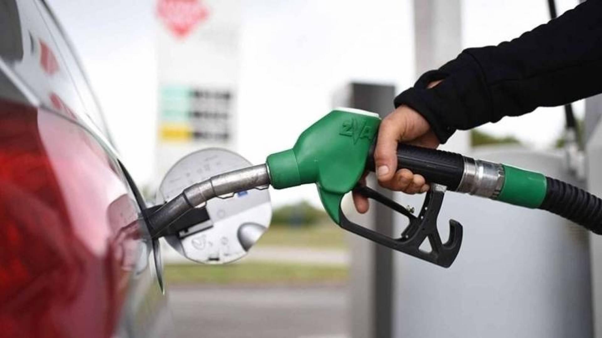 سعر البنزين اليوم لشهر يونيو 2021 في السعودية تعرف عليه ...