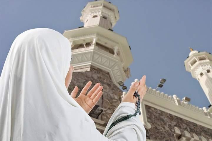 شروط حج المرأة بدون محرم التي وضعتها المملكة وفقاً لآراء الفقهاء
