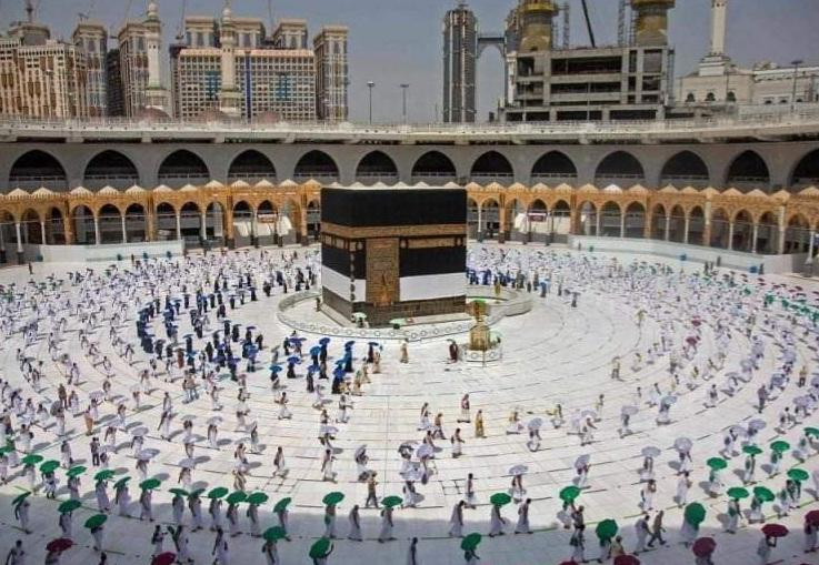 موعد عيد الأضحى المبارك لعام ٢٠٢١ ووقفة عرفات وأيام أجازة العيد الكبير 1442