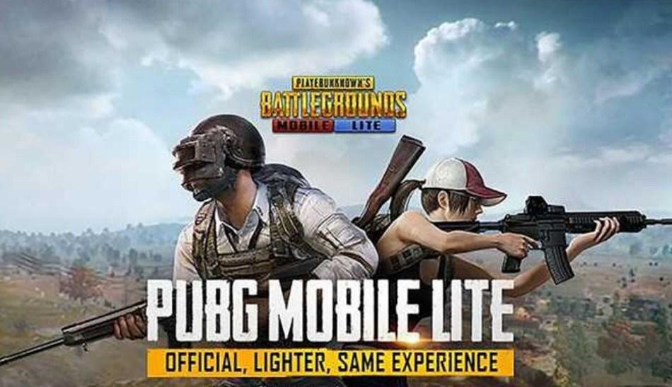 أول تجربه تحديث ببجي موبايل 2021 الجديدة PUBG Mobile 1.5