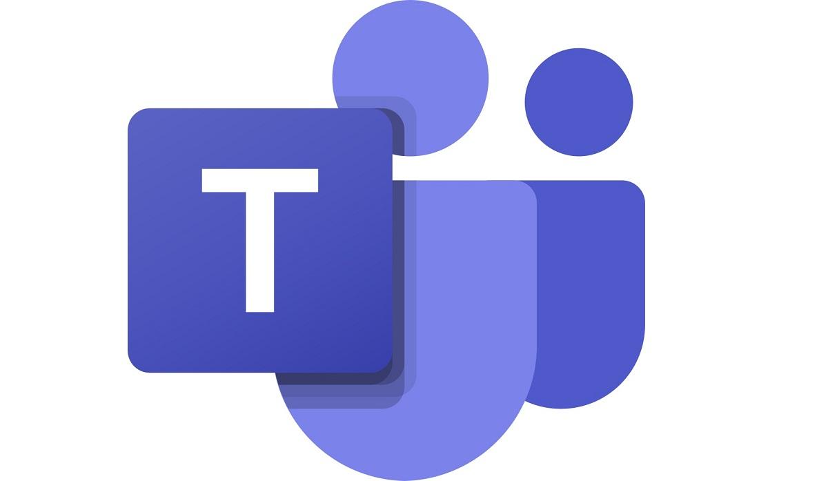 تيمز تطبيق مراسلة جديد