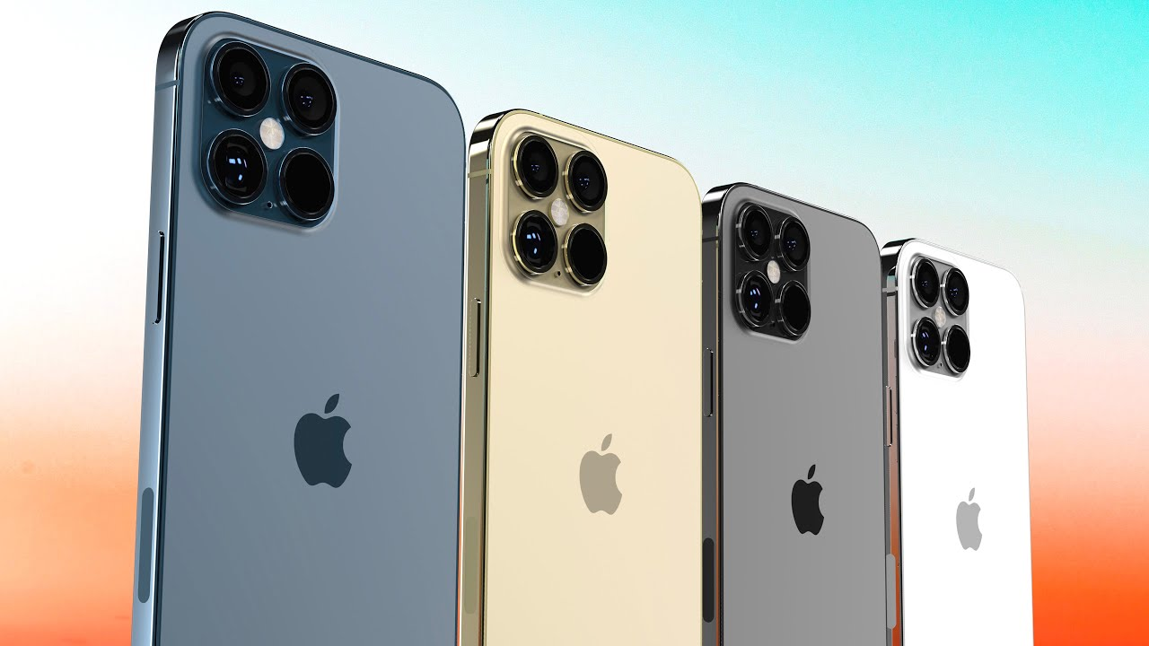 iphone 13 pro specifications
